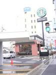 スタバ国道草津12.JPG